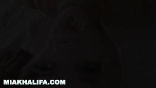 MILF porn screenshot 4